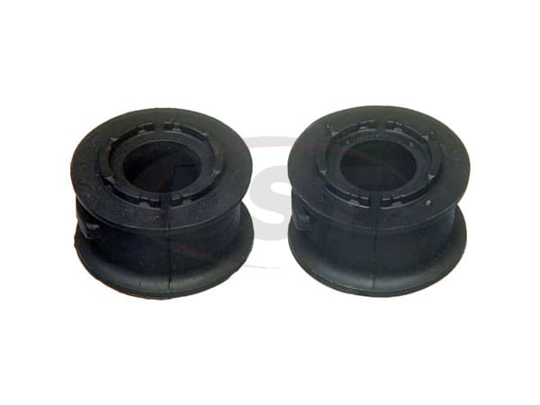 acura legend 1991 Front Sway Bar Bushing - 27.43mm (1.08 inch)