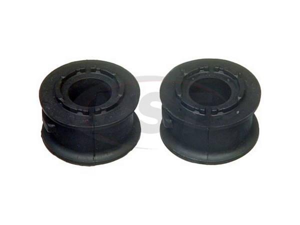 Front Sway Bar Bushing - 27.43mm (1.08 inch)
