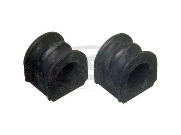 Front Sway Bar Frame Bushings - 32mm (1.26 Inch)