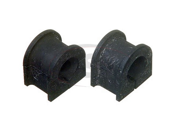 Front Sway Bar Frame Bushings - 24.89mm (0.98 inch)
