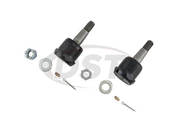 moog-mp1005 Front Lower Ball Joint
