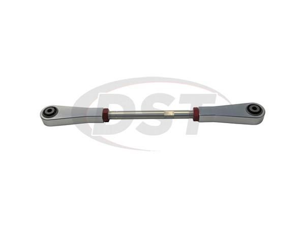 moog-rk100003 Rear Lower Control Arm