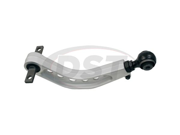 acura csx 2010 Rear Upper Control Arm