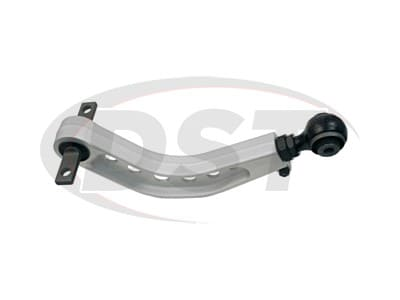 Rear Upper Control Arm