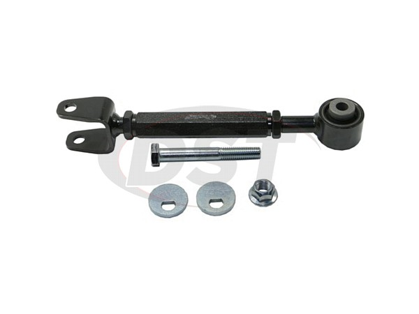 moog-rk100090 Rear Lower Control Arm - Forward Position