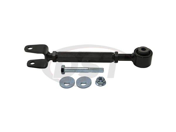 moog-rk100091 Rear Lower Control Arm - Forward Position
