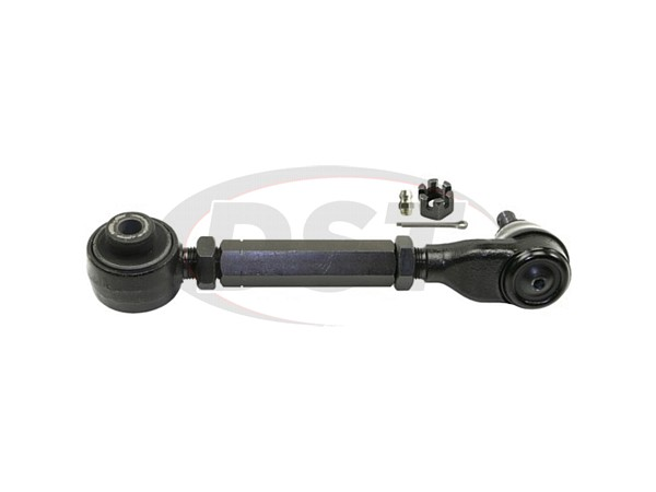 moog-rk100106 Rear Upper Control Arm and Ball Joint Assembly