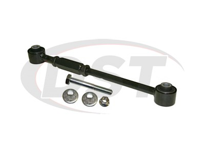 Moog Rear Control Arms for Elantra, Magentis, Optima, Rondo