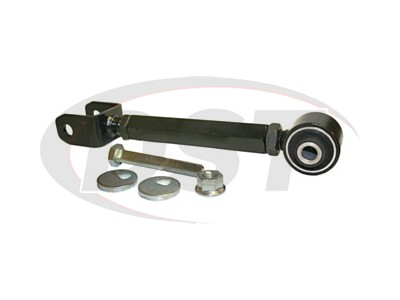 Moog Rear Control Arms for 350Z, Altima, Maxima