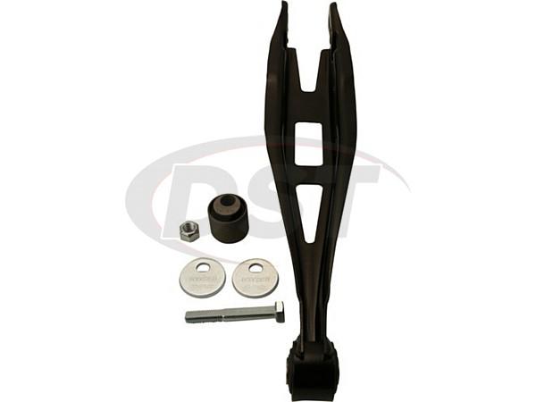moog-rk100136 Rear Lower Rearward Control Arm