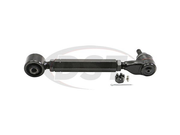 moog-rk100170 Rear Lower Control Arm and Ball Joint Assembly
