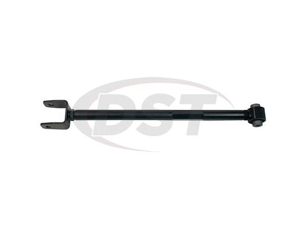 moog-rk100197 Rear Lower Control Arm