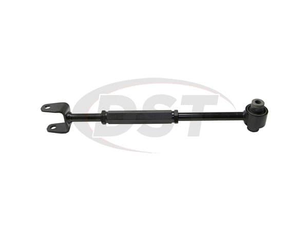 moog-rk100261 Rear Lower Rearward Control Arm