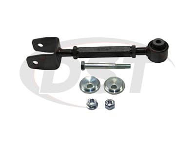 Moog Rear Control Arms for 3