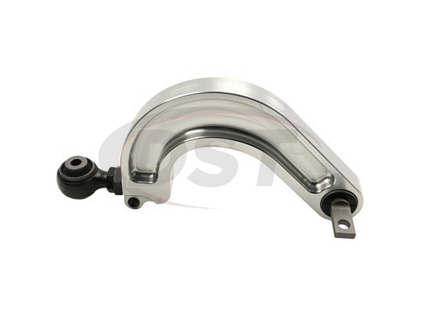moog-rk100391 Rear Upper Control Arm