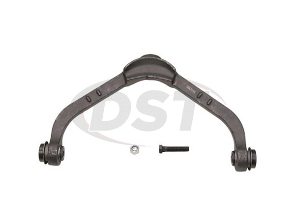 MOOG-RK3198 Front Upper Control Arm And Ball Joint