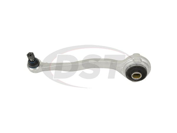 moog-rk620086 Front Upper Control Arm and Ball Joint - Driver Side