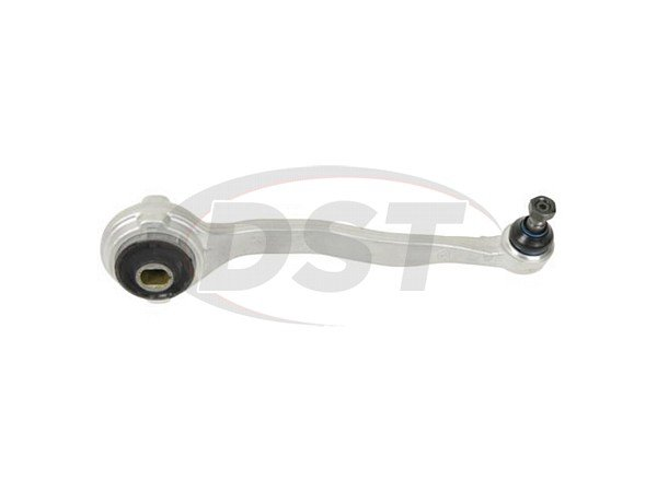 Front Upper Control Arm And Ball Joint - Front Position Passenger Side