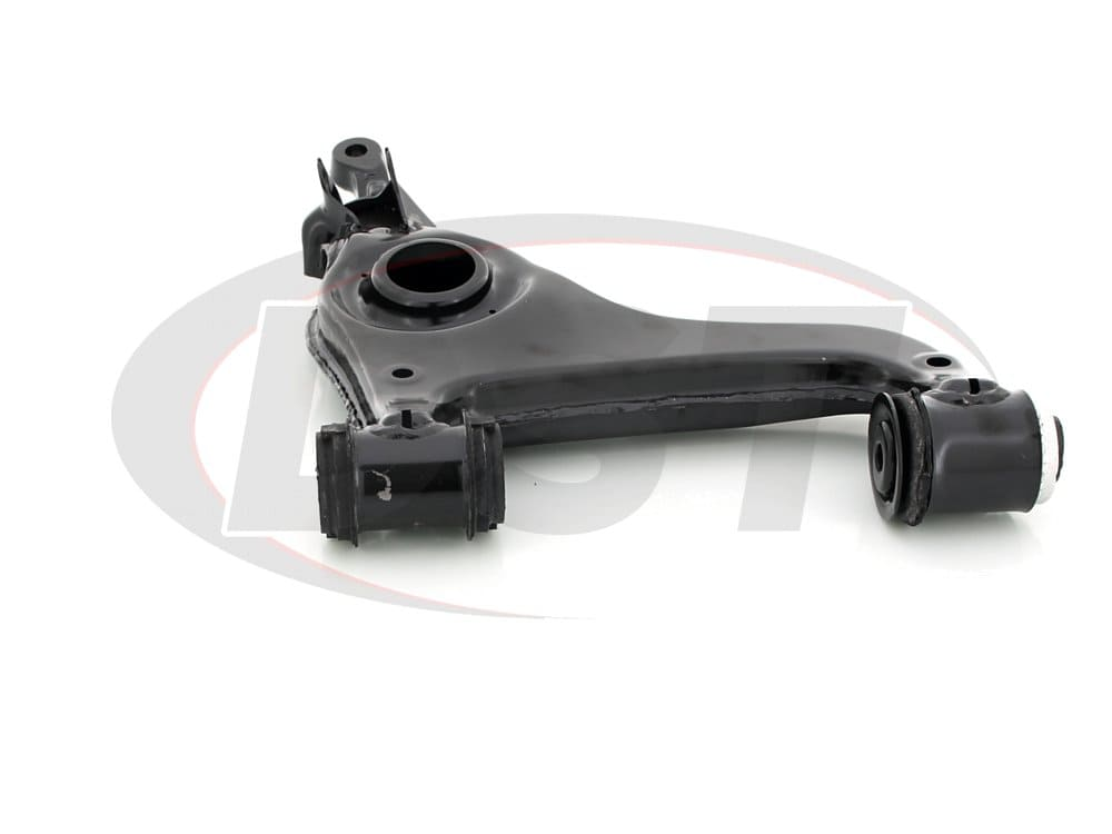 moog-rk620088 Front Lower Control Arm - Driver Side