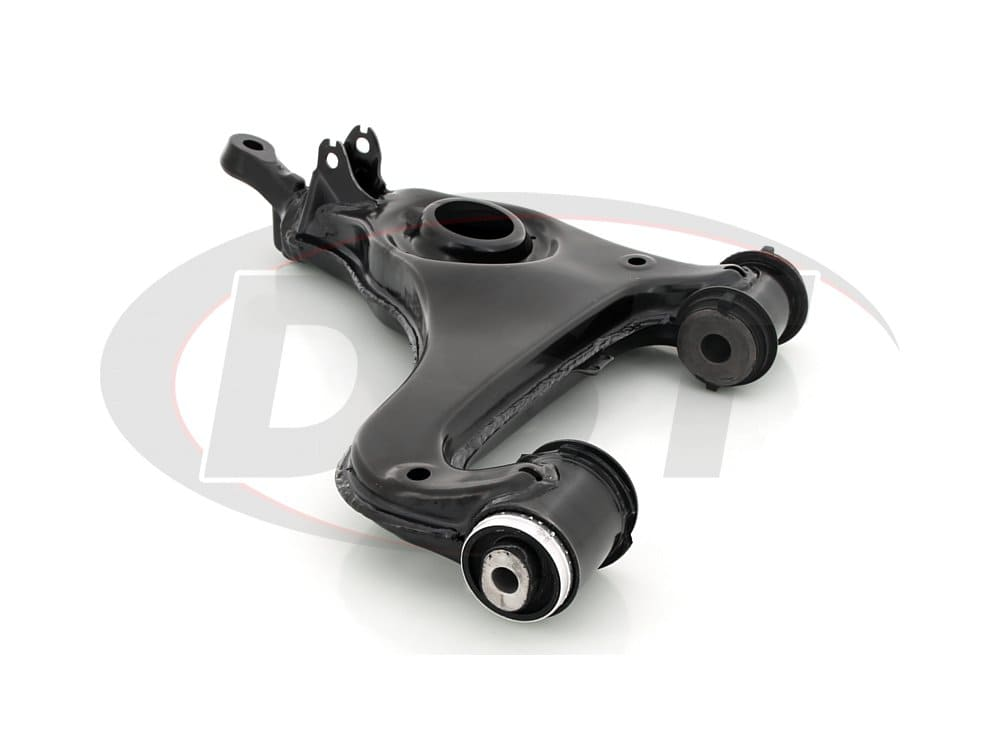 moog-rk620089 Front Lower Control Arm - Passenger Side