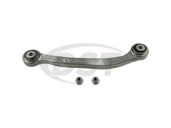 MOOG-RK620099 Rear Upper Control Arm - Rear Position Driver Side