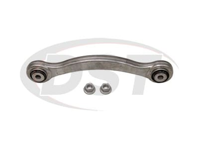 Moog Rear Control Arms for CLS500, CLS55 AMG, CLS550, CLS63 AMG, E300, E320, E350, E500, E55 AMG, E550, E63 AMG, SL500, SL550, SL600, SL63 AMG, SL65 AMG