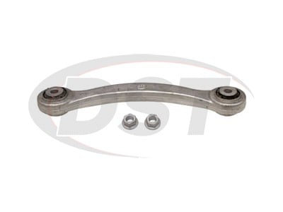 Rear Upper Control Arm - Front Position Passenger Side