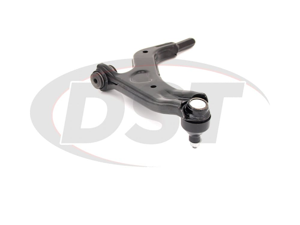 moog-rk620214 Front Lower Control Arm - Passenger Side
