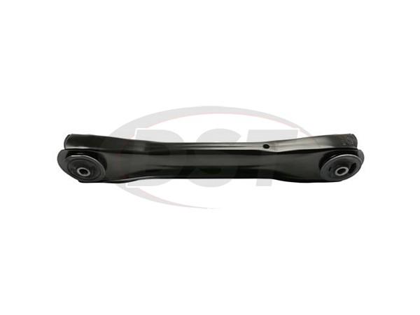 MOOG-RK620245 Rear Lower Control Arm