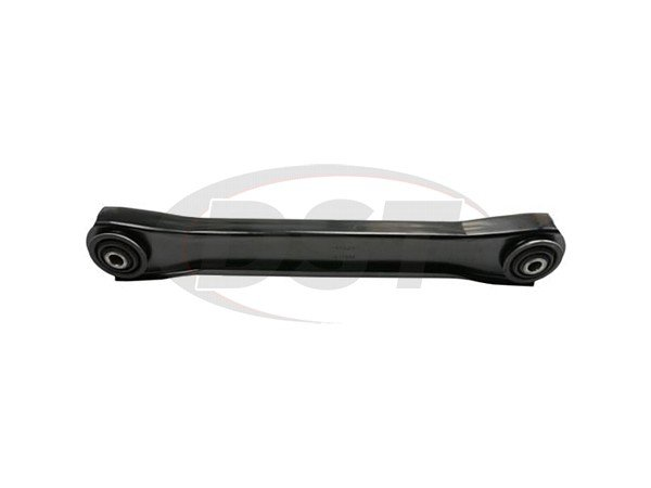 moog-rk620247 Front Lower Control Arm