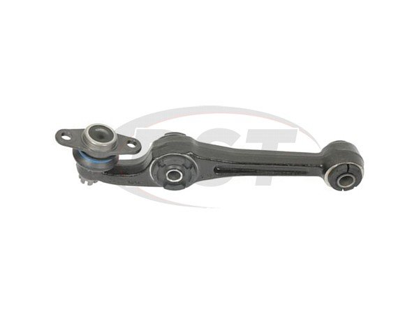 MOOG-RK620363 Front Lower Control Arm And Ball Joint - Driver Side