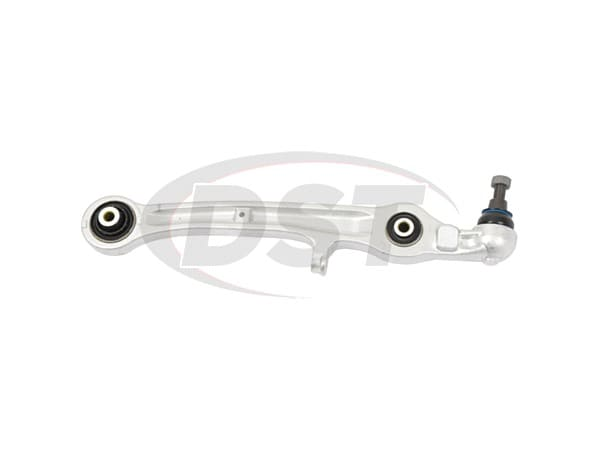 moog-rk620452 Front Lower Control Arm And Ball Joint - Front Position