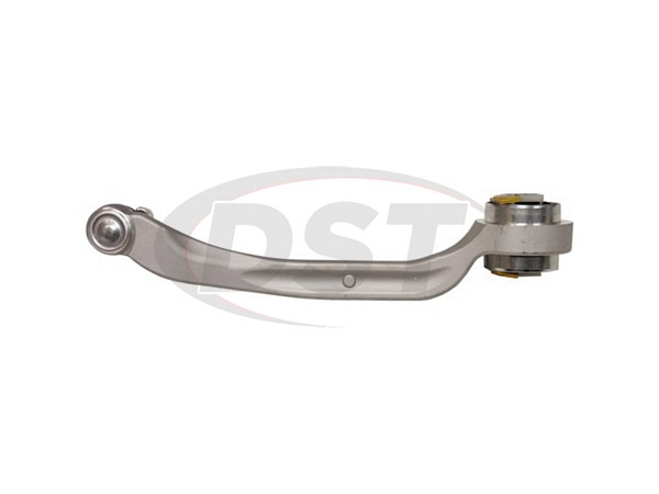 MOOG-RK620454 Front Lower Control Arm And Ball Joint - Rear Position Driver Side