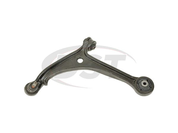 moog-rk620505 Front Lower Control Arm And Ball Joint - Driver Side