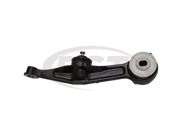 MOOG-RK620537 Front Lower Control Arm And Ball Joint