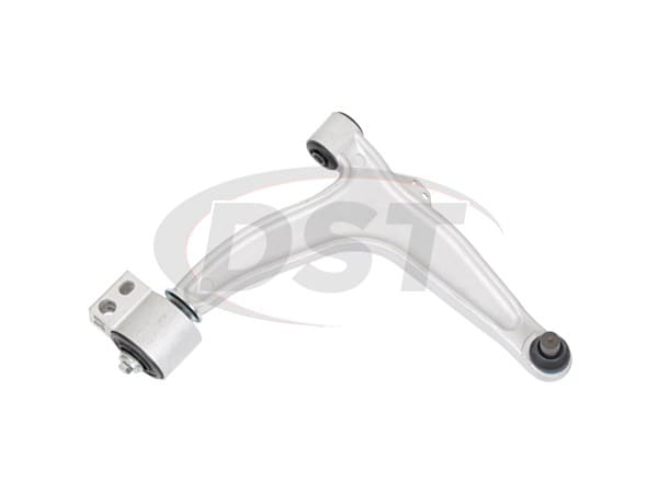 moog-rk620571 Front Lower Control Arm And Ball Joint - Passenger Side