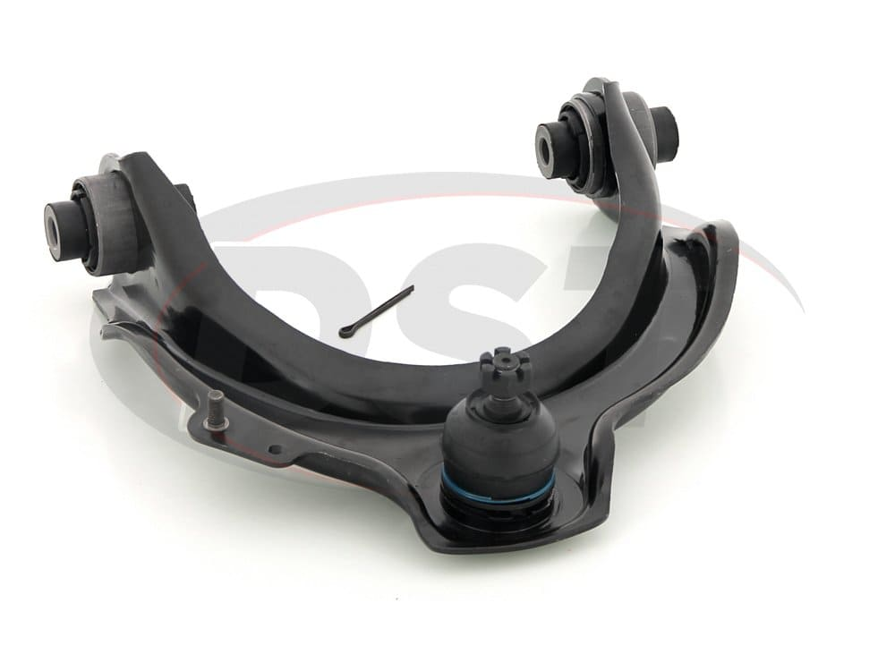 moog-rk620617 Front Upper Control Arm And Ball Joint - Driver Side