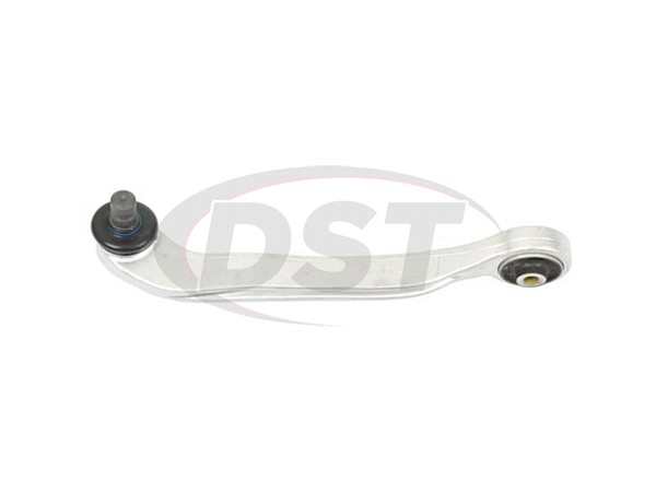 Front Upper Front Control Arm And Ball Joint - Driver Side