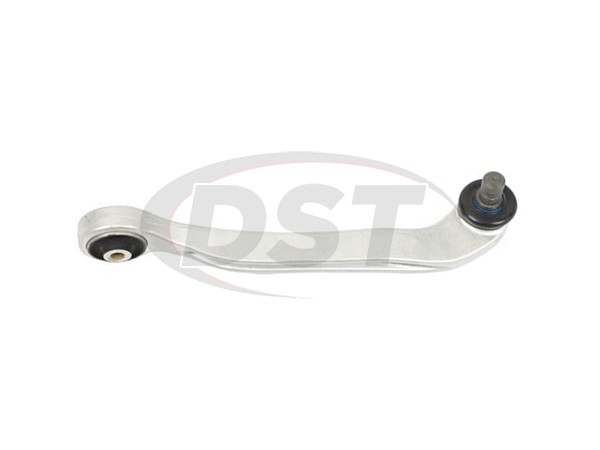 Front Upper Front Control Arm And Ball Joint - Passenger Side