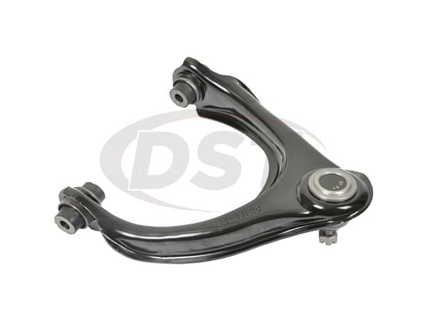 moog-rk620643 Front Upper Control Arm And Ball Joint - Passenger Side