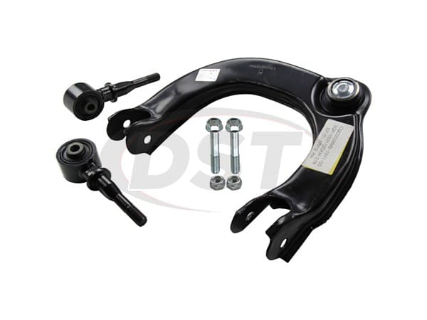 moog-rk620652 Front Upper Control Arm and Ball Joint - Passenger Side