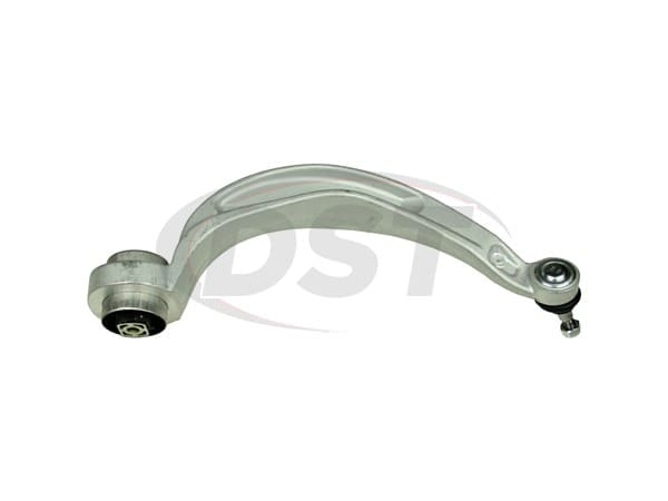 moog-rk620803 Front Lower Control Arm And Ball Joint - Rearward Position - Passenger Side