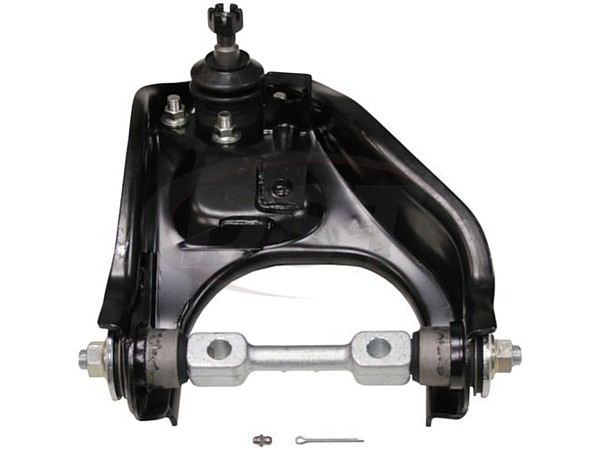 moog-rk620823 Front Upper Control Arm And Ball Joint - Driver Side