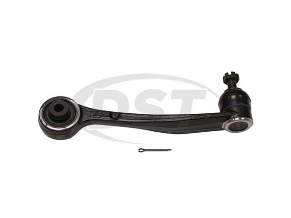 moog-rk620833 Rear Upper Control Arm And Ball Joint - Driver Side