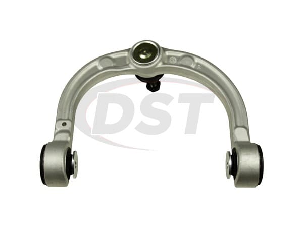 moog-rk620982 Front Upper Control Arm And Ball Joint - Passenger Side