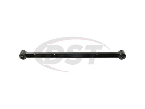 MOOG-RK621117 Front Lower Control Arm and Ball Joint - Driver Side