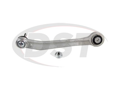 Rear Upper Control Arm and Ball Joint - Rear Driver Side