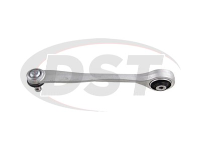 Front Upper Control Arm and Ball Joint - Front Position Driver Side