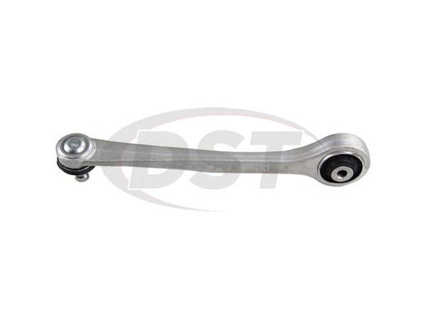 moog-rk621126 Front Upper Control Arm and Ball Joint - Front Position Passenger Side