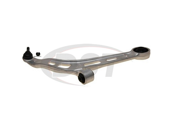 moog-rk621541 Front Lower Control Arm - Passenger Side